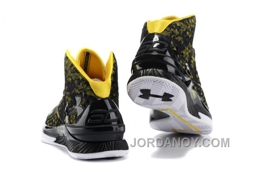 under armour curry 1 sale